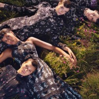 hm_erdem_fashion_films_cover