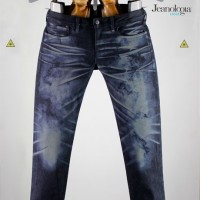 jeanologia_denim_eco_cover