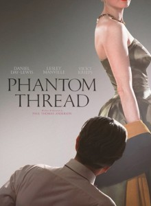 phantom_thread_cover