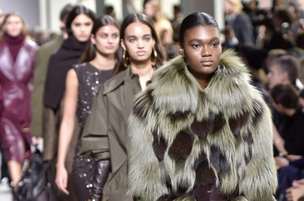 michael-kors-phasing-out-fur-1282x852