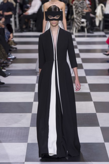 S:S Couture 2018 Dior4
