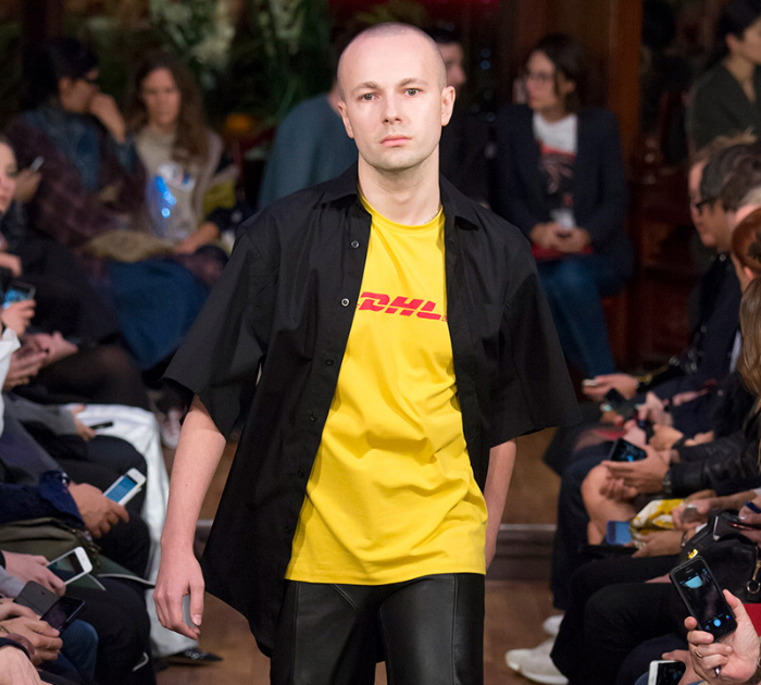 Vetements-SS16_IT