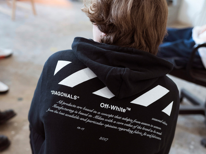 off_white_hoodie