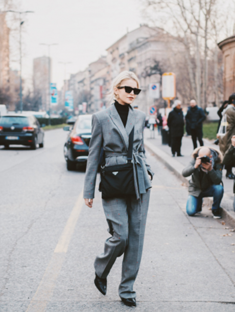 COVER_Street_Style_MFW