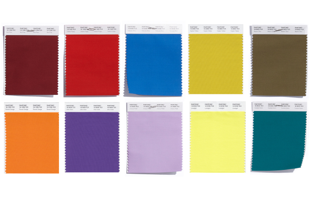 Pantone-Fashion-Color-Trend-Report-New-York-Fall-2018-Swatch-Crocus-Petal