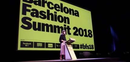 barcelona-fashion-summit-2018-728