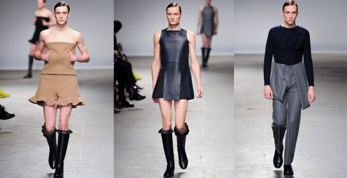 1458114592_Genderless_fashion_1