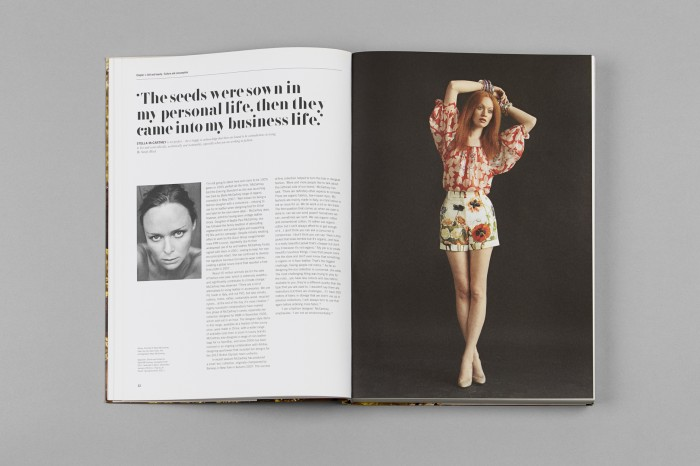 The Sustainable Fashion Handbook-3