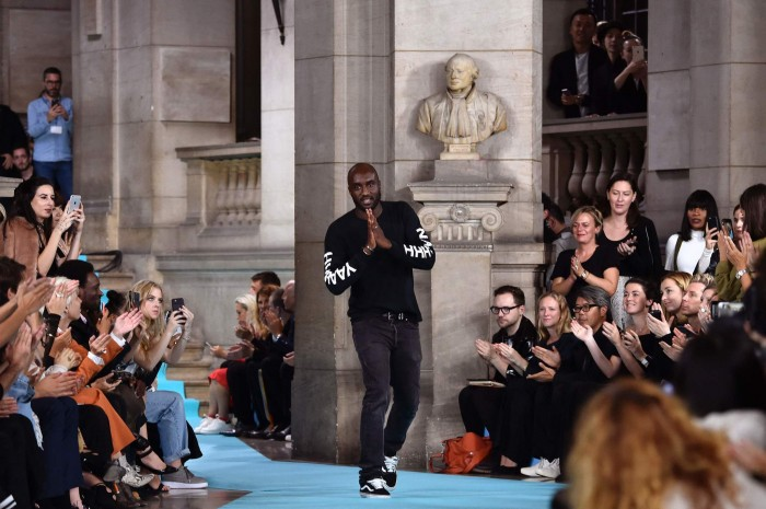 ct-virgil-abloh-off-white-video-kanye