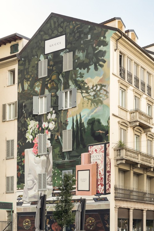 gucci-bloom-wall-art-nssmag-2