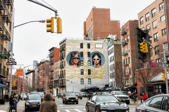 gucci-new-art-walls-new-york-milan-1