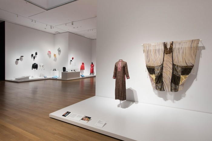 items-is-fashion-modern-moma_dezeen_2364_col_5-1704x1137