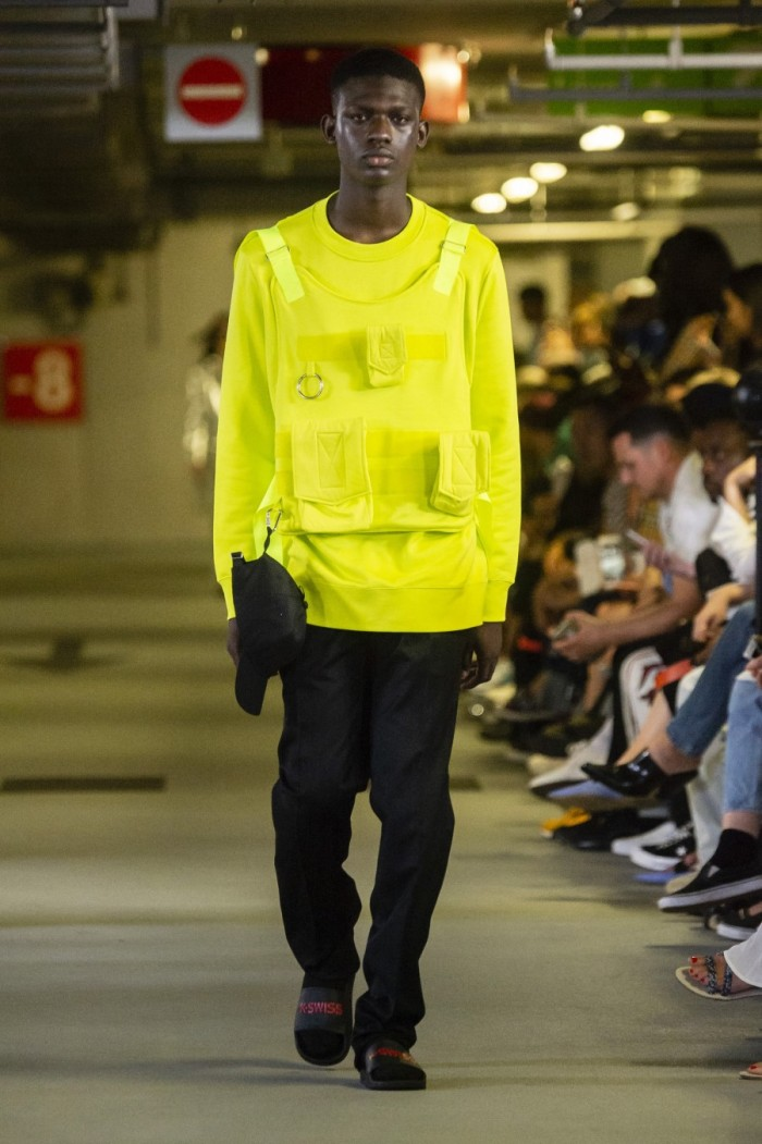 Matthew-Miller-Spring-Summer-2019-London-Fashion-Week-Mens-10