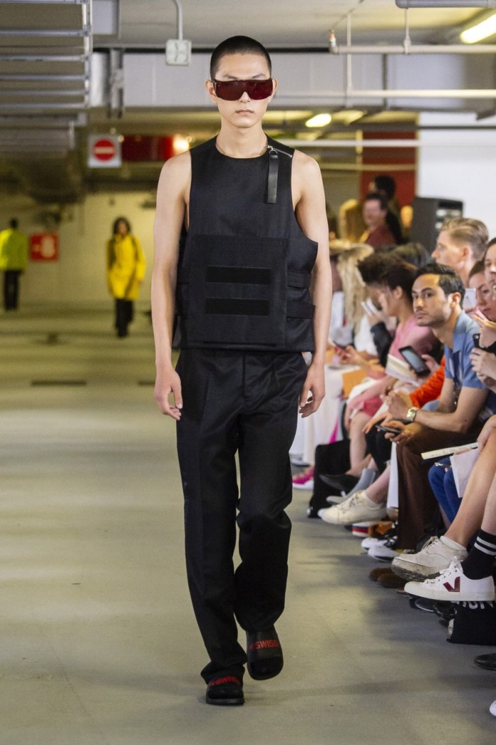 Matthew-Miller-Spring-Summer-2019-London-Fashion-Week-Mens-12