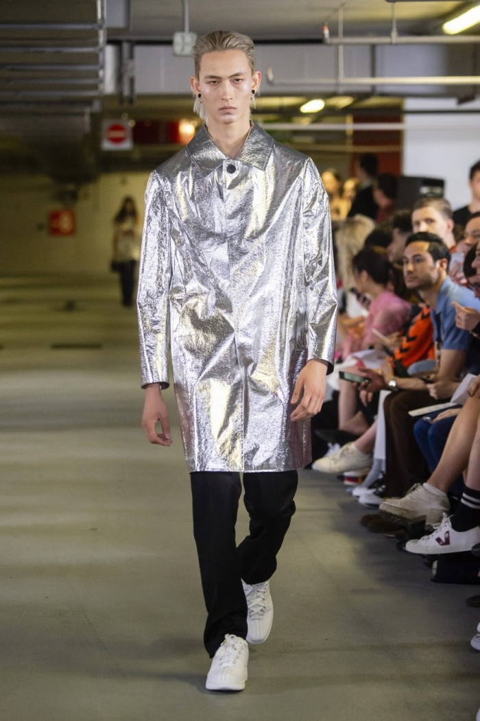 Matthew-Miller-Spring-Summer-2019-London-Fashion-Week-Mens-16