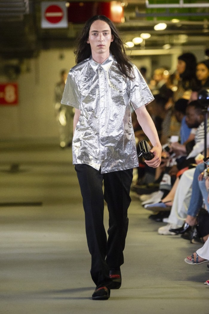 Matthew-Miller-Spring-Summer-2019-London-Fashion-Week-Mens-17