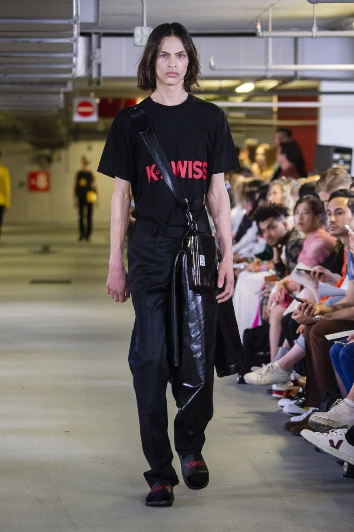 Matthew-Miller-Spring-Summer-2019-London-Fashion-Week-Mens-3