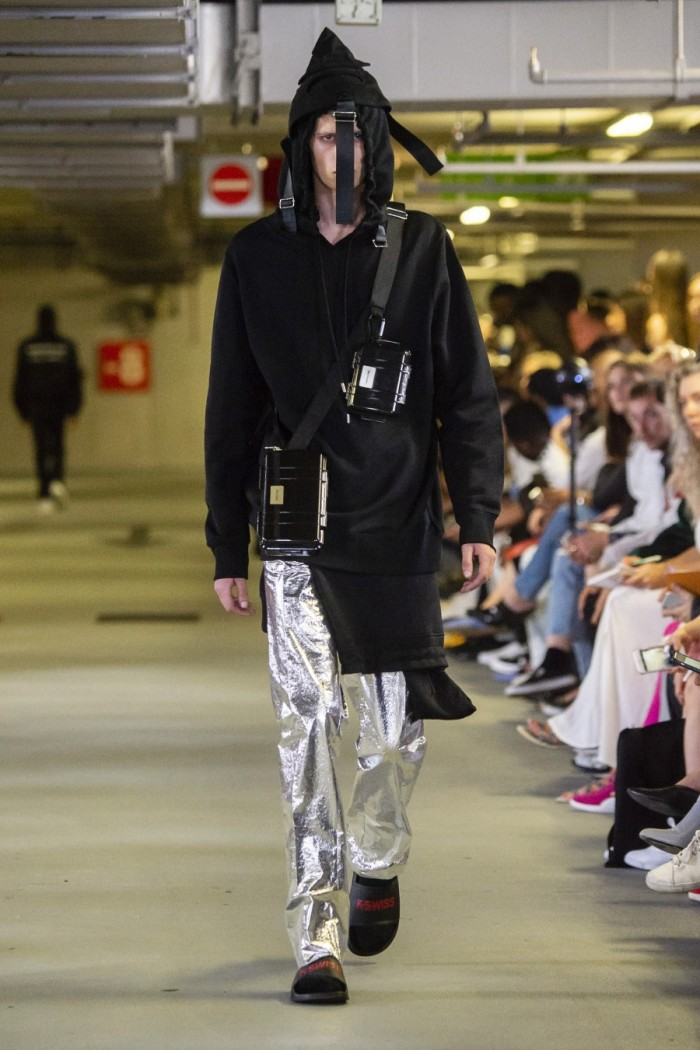 Matthew-Miller-Spring-Summer-2019-London-Fashion-Week-Mens-8