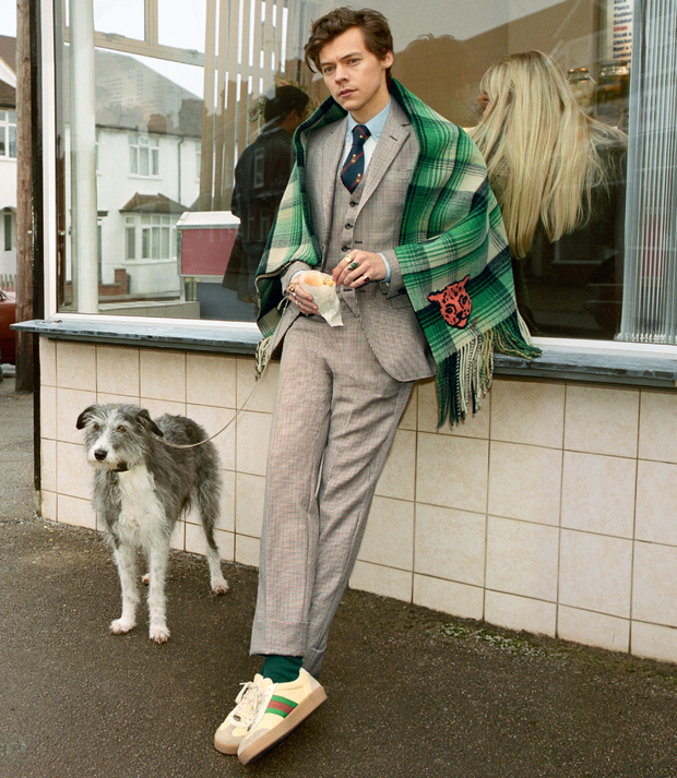 harry_styles_gucci_1858_620x713