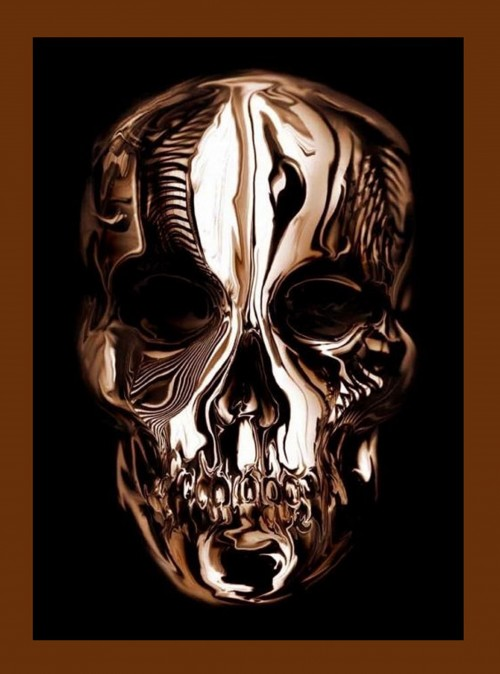 mendo-book-alexander-mcqueen-savage-beauty-cover