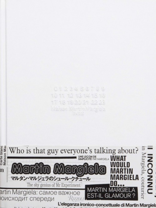 mendo-book-martin-margiela-studio-cover-600x0-c-default