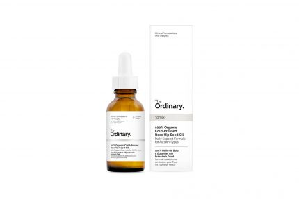 The Ordinary by Douglas - Cold Pressed Rose Hip Seed Oil